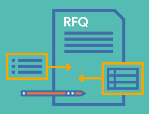 How to write an RFQ ⁠— Templates, examples and process